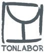 Tonlabor_anthrazit_klein