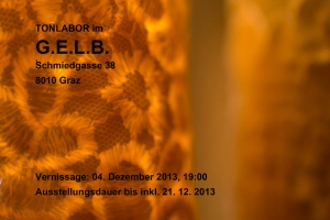 2013_GELB